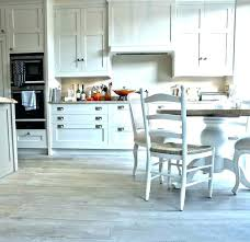 grey wood floor kitchen gray hardwood floors in kitchen gray floor kitchen gray wood kitchen floor