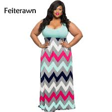 Light Pink Plus Size Dresses Choice Image Dresses Design Ideas