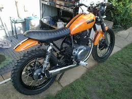 project rani yamaha sr250 build aiming to stay under 2 5k 3 bp pot com 46t g gti i uqaxoirkqni aaaaaaaaftw h2t5lk9vstu s1600 sr250%2b jpg