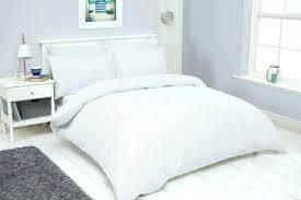 royal blue king size comforter set sets light grey bedding bright navy and white r