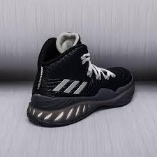 adidas basketball shoes 2017. adidas crazy explosive 2017 basketball shoes /