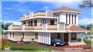 modern two y house designs and floor plans single in south africa google search houses