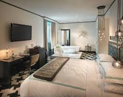 office in bedroom. Exellent Bedroom For Bedroom Office Design 2 9430 Ornament 19 To In