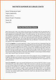 how to write an assessment essay essay checklist how to write an assessment essay callfinal selfreflection essay 1 638 jpg cb u003d1353309322