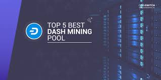 Beginners can opt for slush pool, as it has rave reviews. Best Btc Mining Pool Best Cheap Gpu For Bitcoin Mining 2019 Vega Mix D O O
