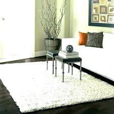 outdoor rug 10 x 12 x area rug outdoor rug x area rugs x mesmerizing