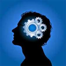 industrial psychology industrial psychology tutors learn industrial and organizational