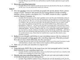 personal narrative essay it s the little things  best photos of personal autobiography essay personal