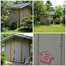 exterior paint primer tips. how to paint a shed - before exterior primer tips t