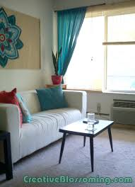 turquoise home decor ideas astonishing decoration red and living room  opulent family decoratio