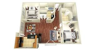 2 bedroom apartments in houston tx 77021. 2 bedroom apartments in houston tx 77021