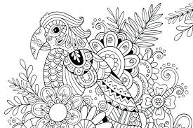 Kids Coloring Pages Summer Kids Coloring Pages Summer View Beach
