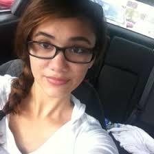 Amanda Lagman (loveamandareed) - Profile   Pinterest