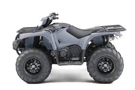 2018 suzuki atv rumors. delighful 2018 the new kodiak 450 combines yamahau0027s legendary durability and reliability  with classleading handling powered by a 421cc yamaha fuelinjected engine for  inside 2018 suzuki atv rumors