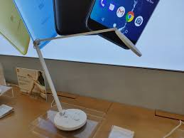 <b>Mi LED Desklamp</b> Pro - Mi Gadgets - Mi Community - Xiaomi
