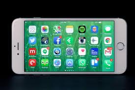 iphone 6 plus. iphone 6 plus studio front side iphone