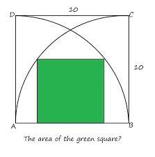 geometry math mathematics triangle angle stem obl geometry math mathematics triangle angle stem obl highschool