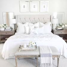Bedroom Inspiration Pictures