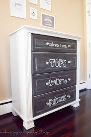 Paint For Boys Bedrooms 17 Best Ideas About Boys Bedroom Paint 2017 On Pinterest Boys