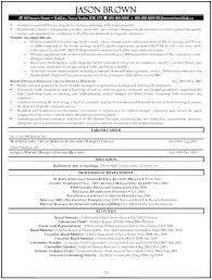 Sample Banquet Manager Resume Banquet Sales Manager Resume Hotel