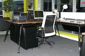 walmart office desk furniture. Home Office Desks At Walmart Large Size Of Furniture Desk Executive .