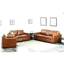 camel brown leather sofa camel colored couch camel sectional camel color leather furniture impressive on camel