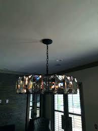 chandeliers casbah crystal chandelier restoration hardware photo of next level lighting electric orange ca united states