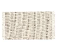 ainsworth two tone natural fiber rug