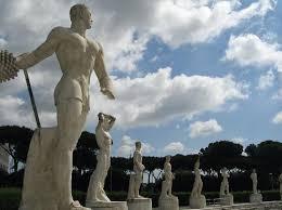 Risultati immagini per ITALICO