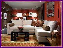 living room paint color ideas dark. Living Room Colors With Dark Wood Trim Stunning Livingroom Paint Schemes For Color Ideas