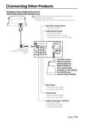 ddx kenwood instruction manual