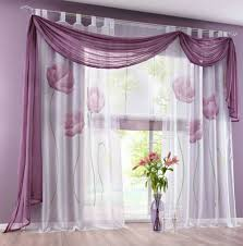 Curtain Design Ideas 20 best images about curtains ideas on pinterest