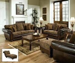 Marlo Furniture Alexandria Furniture Near Me Furniture Leather Sofa ...