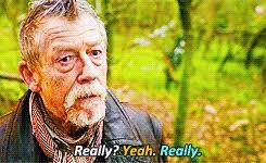 john hurt doctor who gif. Delighful Gif Download Throughout John Hurt Doctor Who Gif T