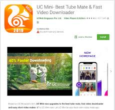 10.10 uc browser for armv5/6 phones. Uc Browser App Abuses May Have Exposed 500 Million Users Zscaler