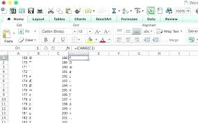 Excel Formulas If Then Statements Excel If If Then Statement In