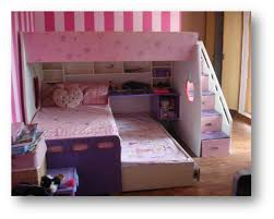 beds for sell. Unique Beds Bunk Bed For Three Children Stylish Berths A Very Sell Regarding  Property Beds Sale Designs E