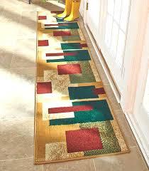 rug runner for hallway extra long runner rug carpet entryway hallway home accent decor new rug rug runner