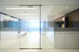 office entry doors. Overwhelming Building Exterior Doors Office Design Entry Doors. Home  Office Entry Doors E