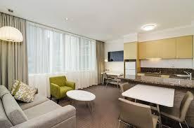 2 bedroom hotels melbourne cbd. clarion suites gateway hotel melbourne spacious in cbd. one bedroom 2 hotels cbd