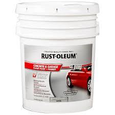 exterior quality concrete floor paint. battleship gray concrete floor paint exterior quality
