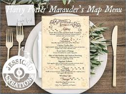 Map Cards For Wedding Invitations New Any Location Save The Date