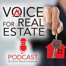 VOICE for Real Estate