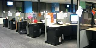 accessoriesexcellent cubicle decoration themes office. How To Decorate Your Cubicle Ideas Image Of Office Accessories Decoration Theme For Accessoriesexcellent Themes
