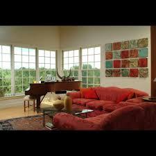 Martha Stewart Living Room Furniture Living Room Splashy Martha Stewart Rugs In Living Room Shabby