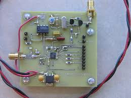 The Design Of Cmos Radio Frequency Integrated Circuits Lee Pdf Lecture Notes