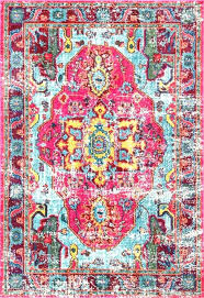 bold area rugs colorful area rugs add a pop of statement color to your home with one of these bold striped area rugs