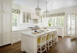 white kitchen valance curtains decoration ideas d
