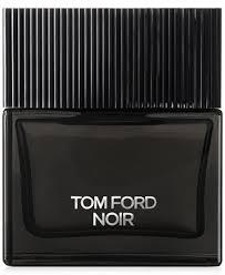 <b>Tom Ford Noir</b> Men's <b>Eau</b> de Parfum Spray, 1.7 oz & Reviews - Shop ...