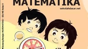 245 x (80 x 52) = (245 x n) x 52 nilai n adalah. Kunci Jawaban Senang Belajar Matematika Kelas 5 Kurikulum 2013 Revisi 2018 Kunci Soal Matematika